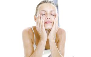 Medium skincare