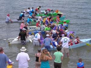 Medium oxfordcardboardboatrace