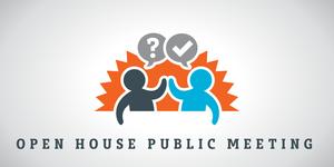 Medium open 20house 20public 20meeting