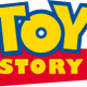 Toy 20story
