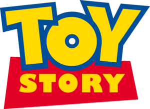 Medium toy 20story