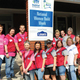 Habitat for Humanity Empowers Females with National Women Build Week - Apr 30 2016 1205PM