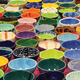 Empty Bowls Dinner Brings Attention to Childhood Hunger  - Apr 30 2016 1206PM