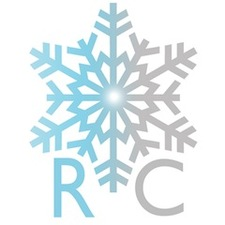 Medium rc facebook profile 20copy
