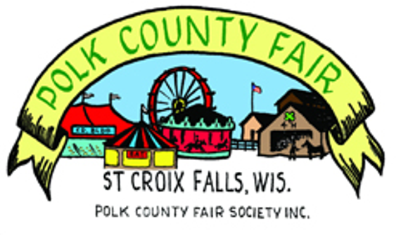 Polkctyfair logo color 250