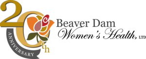 Medium bdwh logo 2015 20thanniversary ol