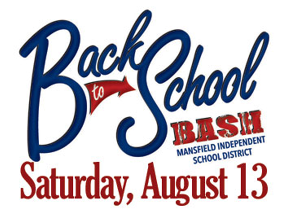 Back to school bash date included 350w