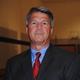 Norris tapped to fill vacancy on Kennett School Board - 05102016 1200PM