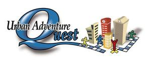 Amazing Scavenger Hunt Adventure-Dallas - start May 12 2016 1000AM
