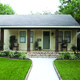 The Ardizone home is a neighborhood jewel after all the work the family has done to update the charming 1950s cottage.