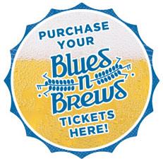 Medium bnb tickets