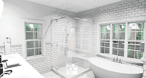 Medium 5a4 20bathroom 20render 20