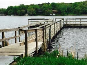 Medium fishlakeregionalpark mgv2