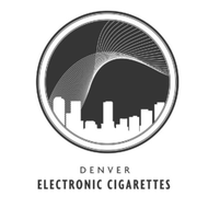 Vape 20shop 20denver