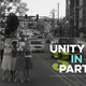 Unity in 3 Parts - a Public Art Experience in Griffin - May 16 2016 0340PM