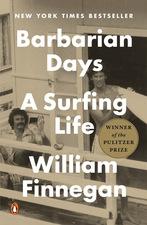 Medium barbarian 20days
