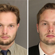 Cochranville brothers arrested for making setting off bombs - 05172016 0610PM