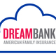 Thumb dreambank 1200x788