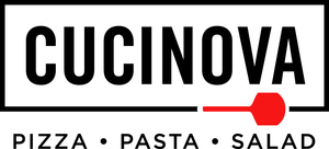 Medium cucinova 20logo 20 pms pizzapastasalad outlined 202015