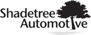 Medium footer logo 201