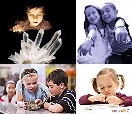 Medium kids summer day camps montage 20 1