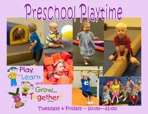 Medium playtime 20new 2015