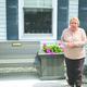 Town Clerk Ann Odabashian