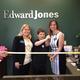 Edward Jones Opens New Office in Sewickley