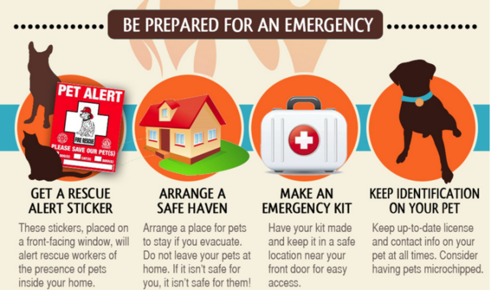 8 fire safety tips to prevent a fire in your home for Fire prevention tips for home