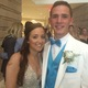 Anthony Miano and Kailey Durante