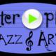 Interplay Jazz  Arts  - start Jun 19 2016 0500PM