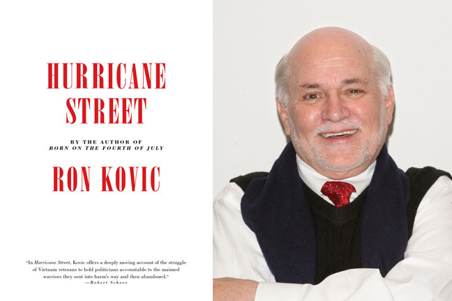 Ron kovic 20copy
