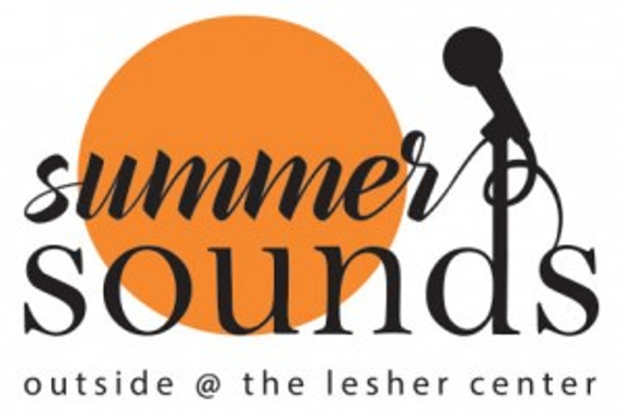 Lesher 20center 20for 20the 20arts 20summer 20sounds