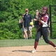 Perkiomen Valley edges Avon Grove for softball crown - 06062016 0235PM