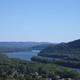 Susquehanna River Courtesy of Bucknell University