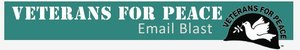Medium vfp e mail blast