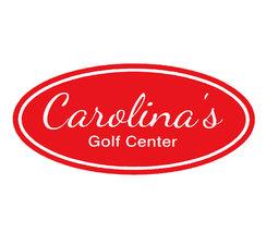 Medium carolinasgolfcenter logo web