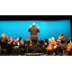 'Beethoven: The Titan' Presented by  American West Symphony and Chorus