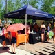 Arbor Lake Chalkfest 2016 at The Shoppes at Arbor Lakes