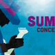 Summer Concert Series - start Jul 03 2016 0200PM