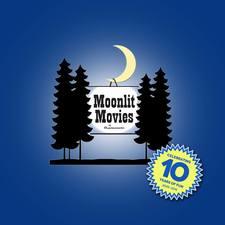 Medium moonlite 20movies