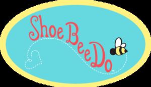 Medium shoebeedocolorlogo