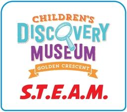 Medium children s 20discovery 20museum 20  20s.t.e.a.m.
