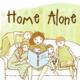Home Alone by Allison Smyly - Jun 15 2016 0300PM