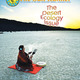 The 2012 Desert Ecology Issue