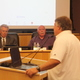"""Mayor Tom Dolan calls comments of public corruption towards the council """"inappropriate."""" (Photo: Chris Larson, Sandy City Journal)"""