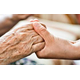 Hospice care in mesa az