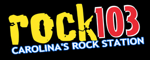 Medium rock with black 2014