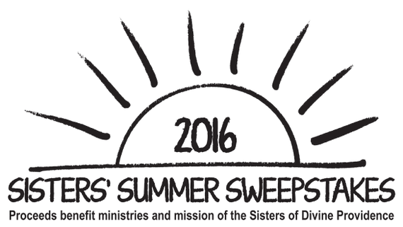 Sisters 20summer 20sweepstakes 20flyer 2016 web