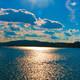 Lake Chatuge.